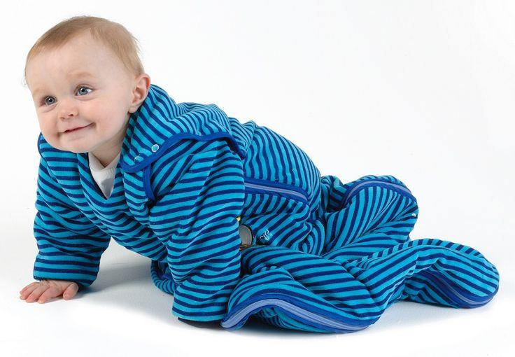 Seyahat tulumu, uyku tulumu. Arabada, sokakta gezerken.. bebek arabası ve araba koltuğu için ideal, kemer geçme yerleri mevcut. Daha fazlası için tıklayın