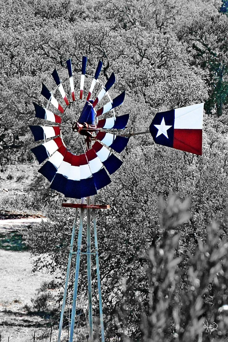 texas flag painting - Google Search --- http://tipsalud.com -----