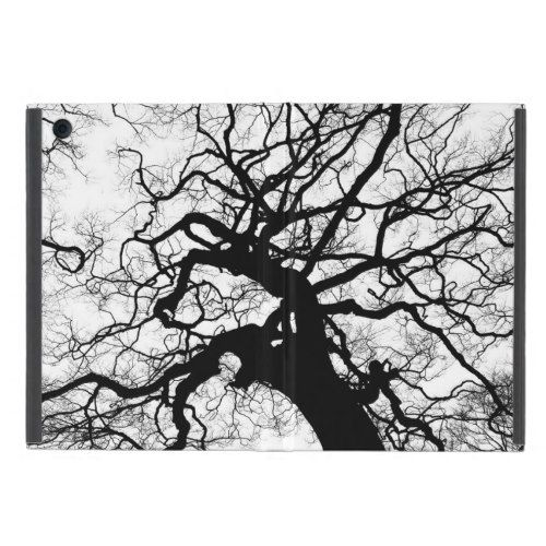 Tree Silhouette Branch iPad Mini Case No Kickstand iPad Mini Retina Cases Collection. Choose the best, unique, cool iPad Mini Case items in this collection to make special gift for you, your friends, your family, your beloved ones.. Custom your own women, girls, girly artwork, design, photo, illustration with iPad Mini Retina  Cases Collection. Check out link now…