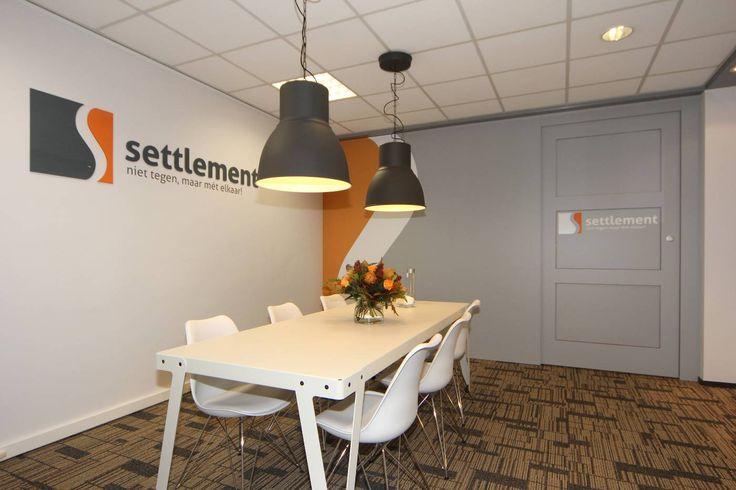 Settlement Papendrecht
