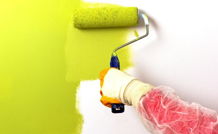 New Look Painting are an award-winning #Adelaide painting company that offers only the best in customer satisfaction and expert service. We work 24* 7 days.