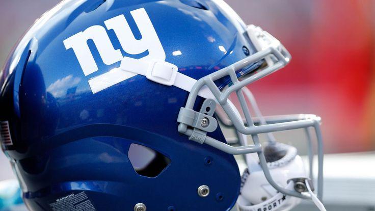 New York Giants news, 5/4: Evan Engram, injury updates, UDFAs, more
