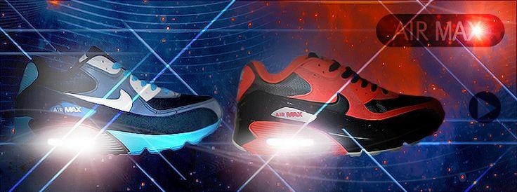 Buty sportowe Sport ella.pl   Sklep obuwie sportowe - odzież sportowa   buty adidas, buty nike, buty reebok, buty hooy