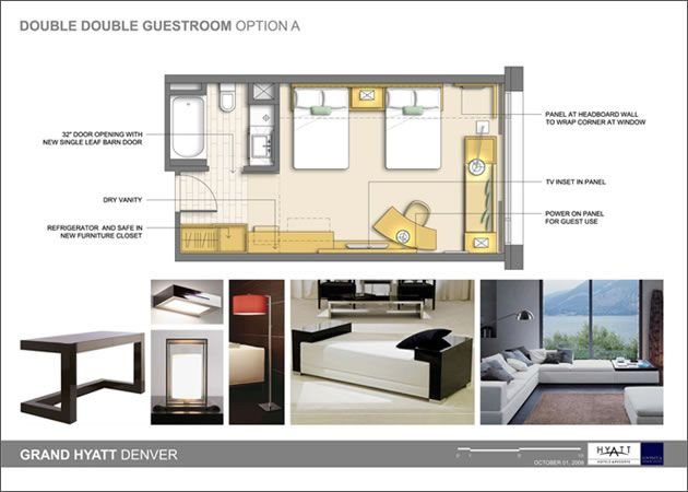 85 Best Images About Interior Presentation Boards Interior On Pinterest Apartment Interior