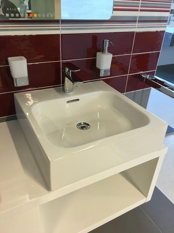Sink Bathroom Fixturessinkssinkbathroom