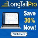 Über Long Tail Pro ist eine leistungsstarke Keyword-Recherchesoftware. Long Tail Pro erlaubt …