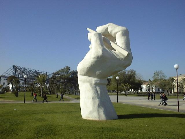UNIVERSIDAD - GESTION DE ENFERMERIA by GESTION DE ENFERMERIA, via Flickr