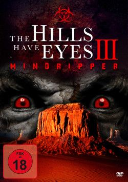the hills have eyes ii 2007 hindi movie download