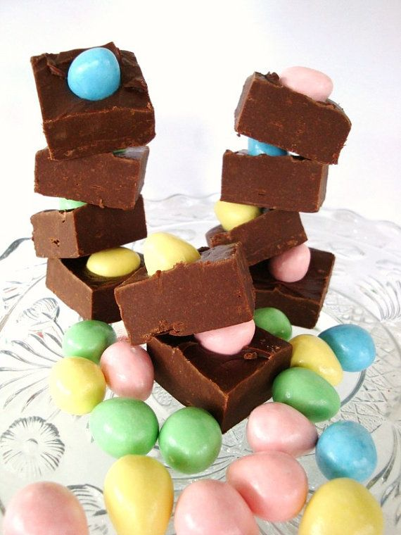 1414 Best Who Loves Chocolate Images On Pinterest Etsy