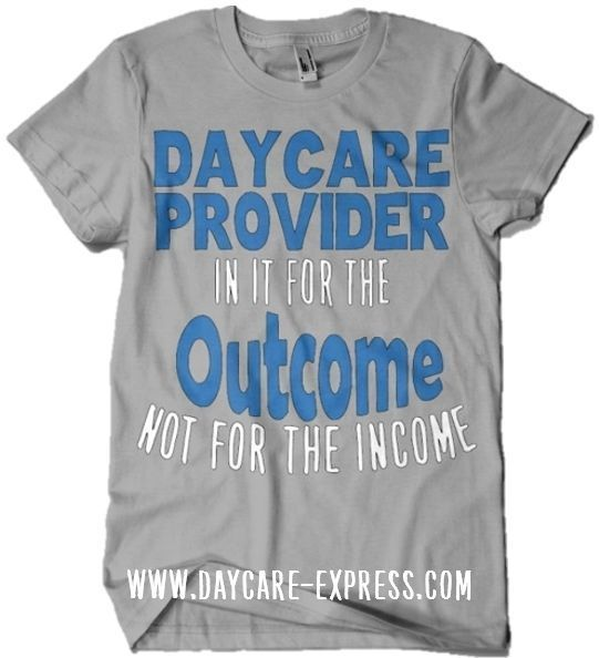 Daycare Provider T-Shirt makes a great gift for childcare providers, t-shirt, tee, shirt, custom, daycare group shirts, events, daycare, childcare, gift, affordable, curriculum, women, daycare provider appreciation day gift, unique, different, daycare crafts, daycare curriculum, letters, numbers, shapes, colors, crafts, alphabet, daycare set up, daycare hacks, preschool crafts, daycare tips, daycare worksheets, tips, meme, start a daycare, affordable, funny, quotes, best gift, mom, kids