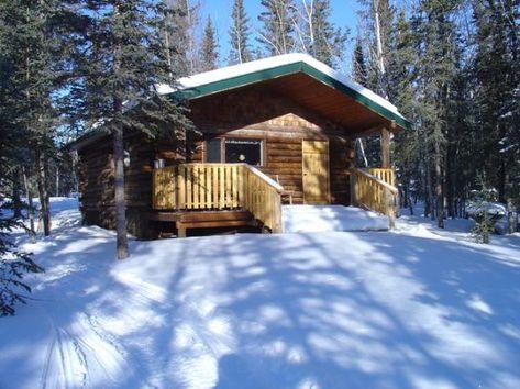 Oltre 25 fantastiche idee su cabine di montagna su for Cabine vicino montagna di sangue