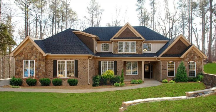 Best Roofing Shingles Prices 2018 – Material And Installation 400 x 300