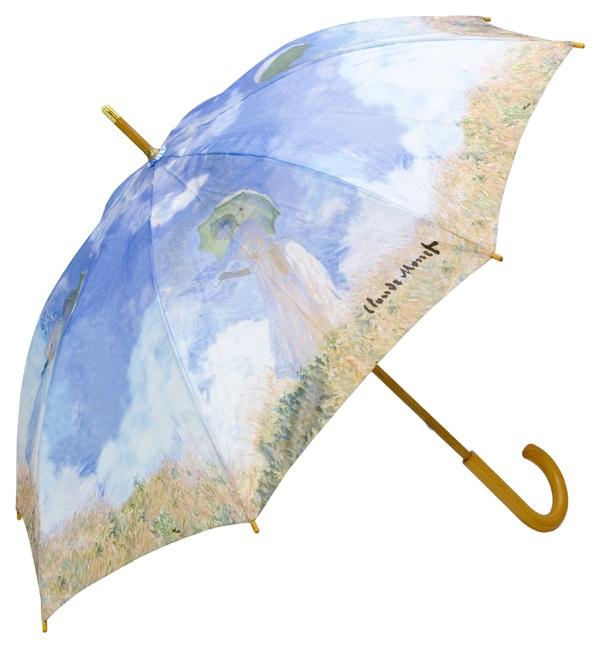 motiv umbrella claude monet women with umbrella http www beimjupiter com media shop 5520 az1 jpg umbrella claude monet parasol