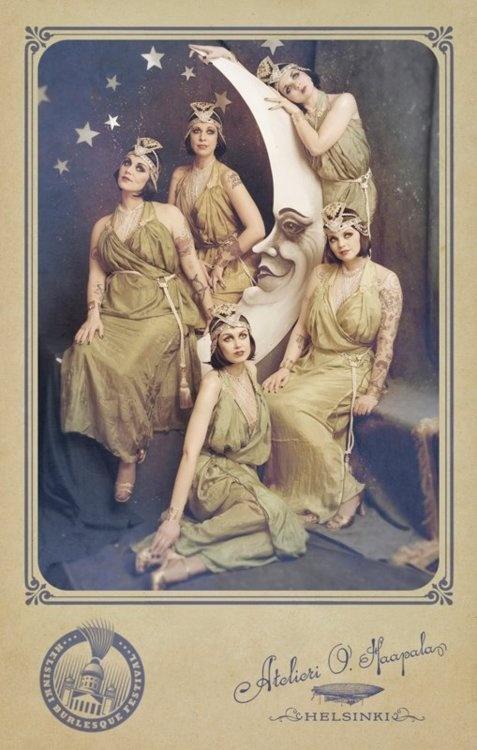 1920s style | Tumblr