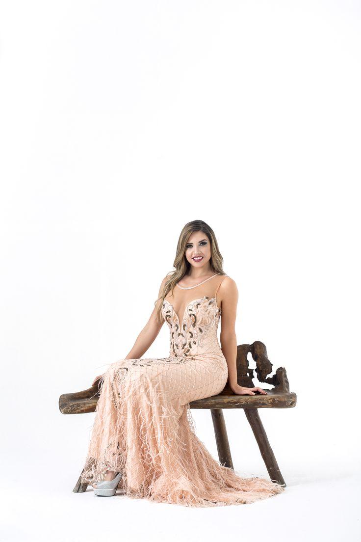 Ankyra, Evening Dresses, Prom Dresses, Cocktail Dresses, Homecoming Dresses, Unique custom wedding dresses, wedding gown, formal gowns, bridal gowns, atelier wedding dress, atelier evening gowns, handmade wedding gowns, evening gowns, and cocktail dresses