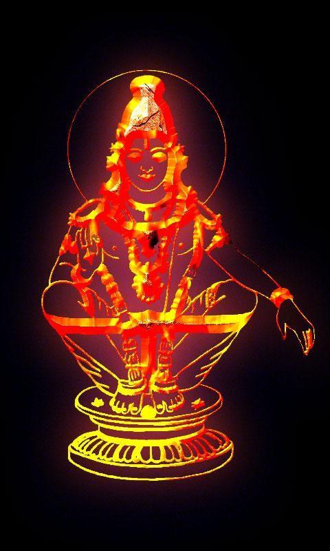 Thenaiva sathya manen sarvajno Bhagwan Hari,  Pathu sarvai swaroopairna sada sarvathra sarvaga.