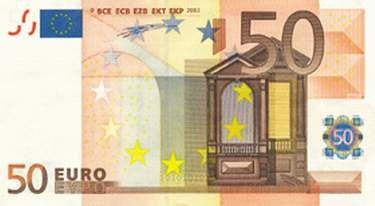 """""""Ik kan gepast betalen tot 100 euro."""""""