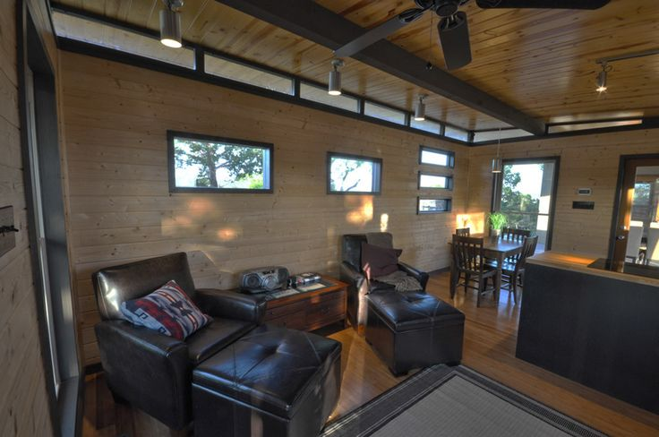 1000 images about out door space on pinterest a shed for 14x16 living room