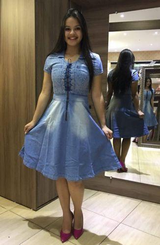 f7b69a6776 Floratta Modas - Moda Evangélica - A Loja da Mulher Virtuosa