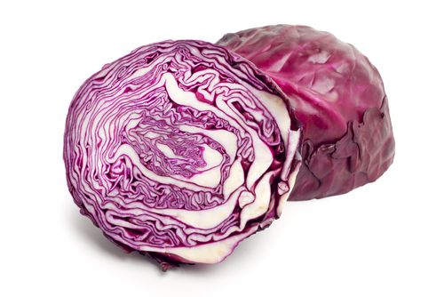 Purple Produce: Discover the Health Benefits of Purple Fruits and Vegetables