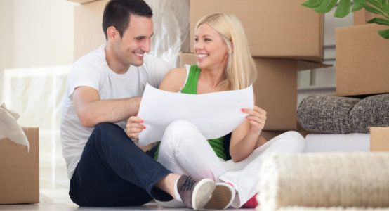 13 Ways to Save on Renters Insurance