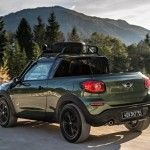 2014 Mini Paceman Adventure 150x150 2014 Mini Paceman Adventure Review