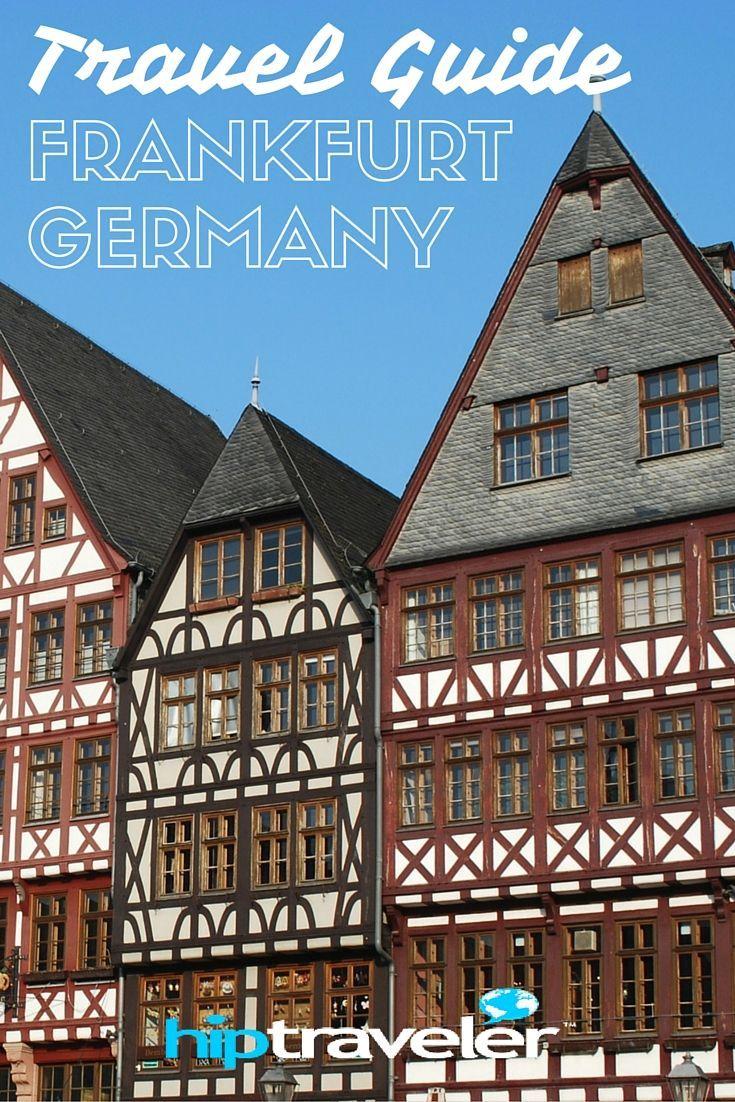 Find Arnsberg, Germany Hotels- Downtown Hotels in Arnsberg ...