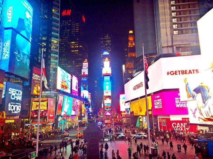 15 things new york city would reveal as you start living in the city | Wonder…