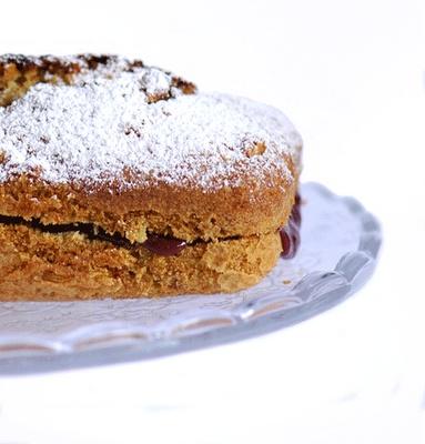 http://www.unbiscottoalgiorno.com/2011/09/torta-di-grano-saraceno.html