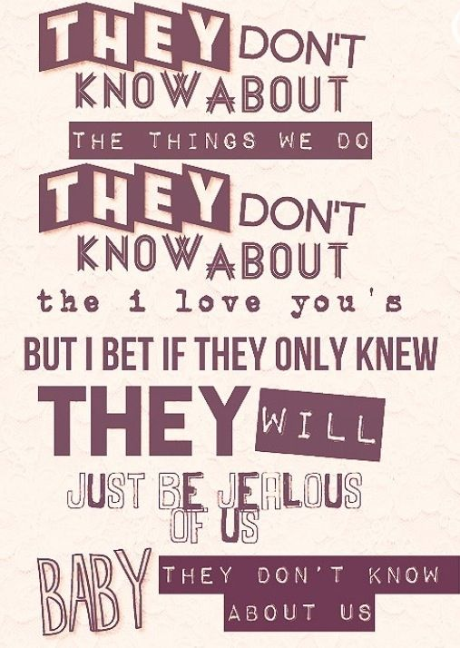 96 best one direction images on pinterest ha ha funny stuff and one direction song means the most to you mine is they dont know about us i love this song because it makes me love life and everything and its so thecheapjerseys Image collections