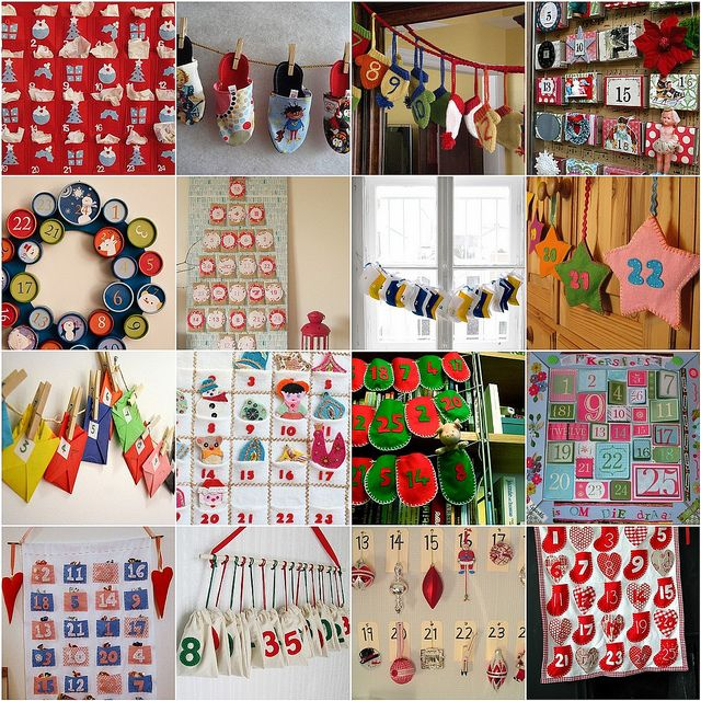 Advent: Countdown Ideas, Advent Countdown, Crafts Ideas, Christmas Stuff, Calendar Diy, Calendar Ideas, Advent Calendar, Christmas Countdown Crafts, Advent Ideas