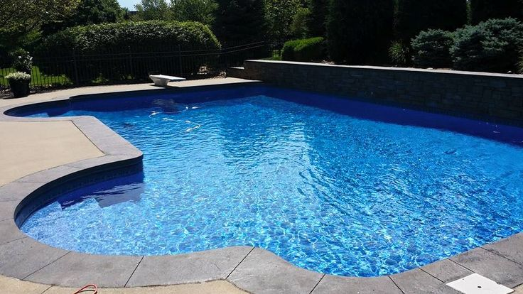 17 Best Images About Tara S Pool Photos On Pinterest