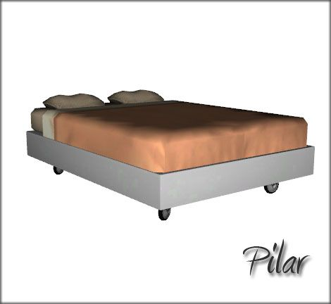 77 best images about the sims 3 cc beds on pinterest. Black Bedroom Furniture Sets. Home Design Ideas