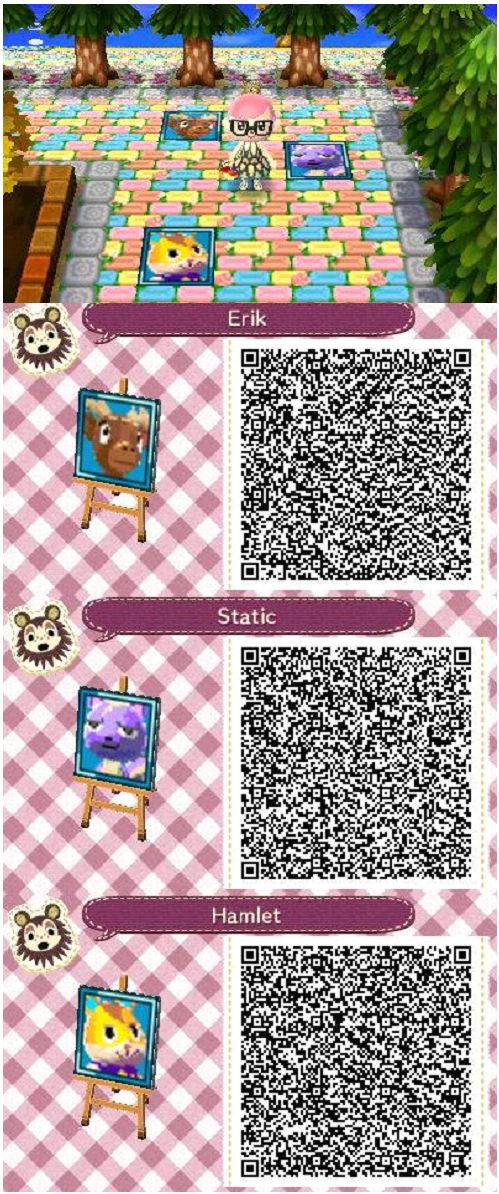 Les 2291 meilleures images du tableau animal crossing sur for Carrelage kitsch animal crossing new leaf