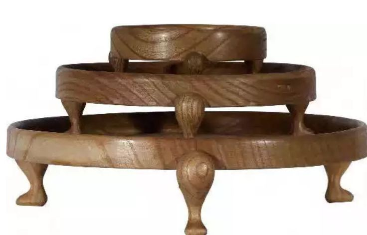 http://www.vintagevista.co.za/products/decor-accessories/accessories/footed-deep-round-serving-tray/180/945