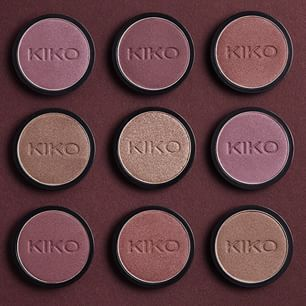kikocosmeticsofficial (KIKO Cosmetics Official) Instagram Photos and Videos | instidy.com - Instagram Online Viewer