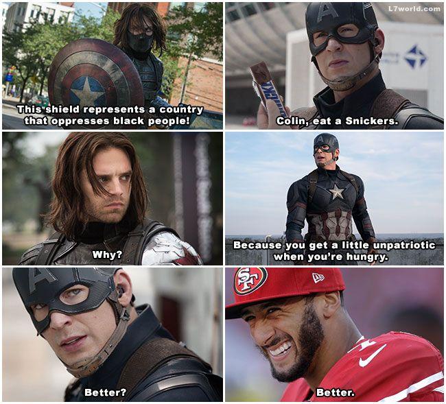 edc1b445949e76c63eda4a35f62acfad ers quarterback san francisco ers best 25 colin kaepernick memes ideas on pinterest kapernick,Cam Newton Colin Kaepernick Meme