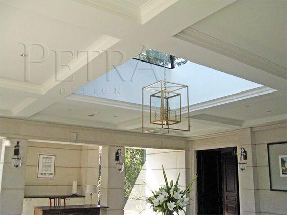 57 best Ceiling Design images on Pinterest   Ceiling ...