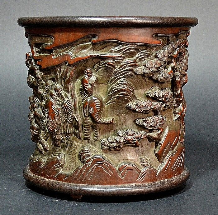 Best images about chinese scholar s desk on pinterest