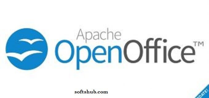 Apache OpenOffice 4 1 5 Crack And Serial Number Free