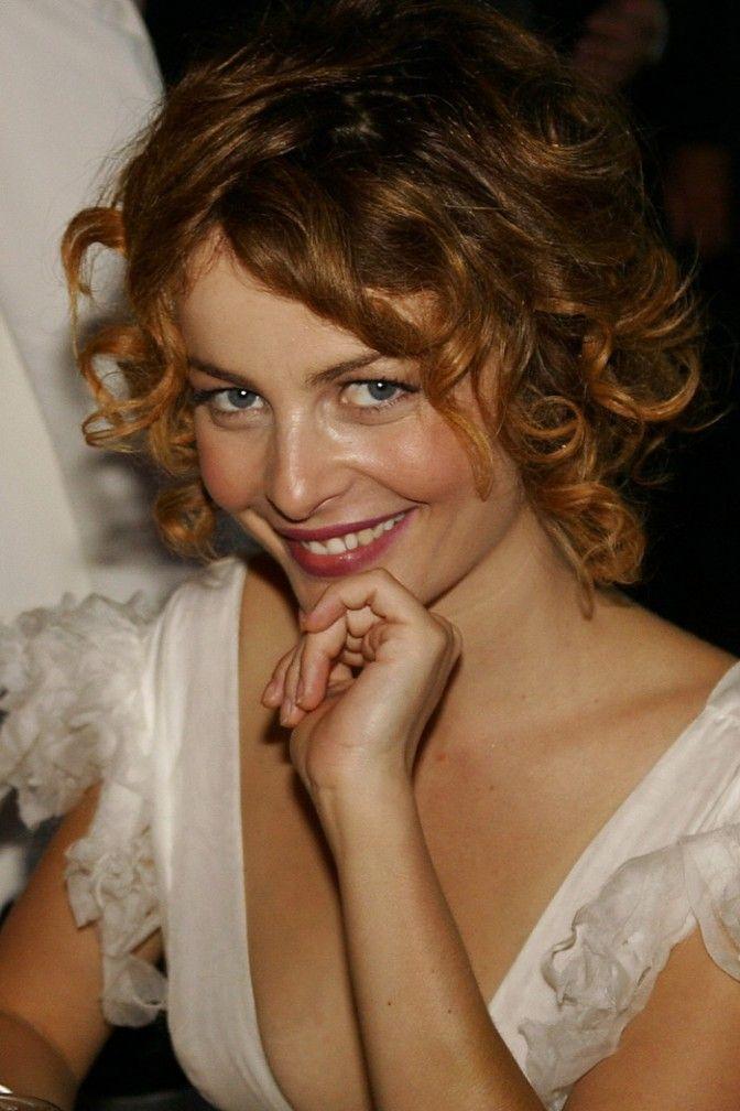 Simonetta Stefanelli Nude Photos 34