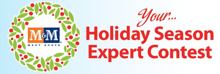 Win with your expert advice on holiday hosting!