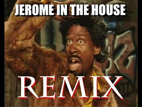 "Martin Lawrence - ""Jerome's In Da House"" REMIX [Twerk Music] - Tronnixx in Stock - http://www.amazon.com/dp/B015MQEF2K - http://audio.tronnixx.com/uncategorized/martin-lawrence-jeromes-in-da-house-remix-twerk-music/"