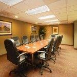 Ideas para Decorar Salas de Juntas - Para más información ingrese a: http://decoraciondesala.com/ideas-para-decorar-salas-de-juntas/