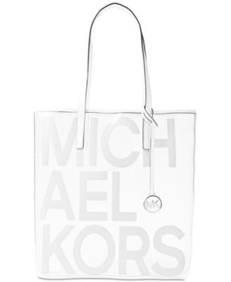 1f93a9a5171e71 The Michael Bag Large North South Tote in 2019 | Purse & bag closet ...