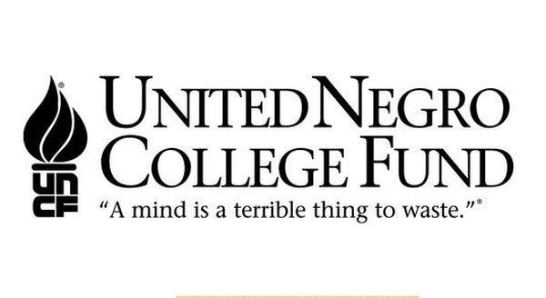 BNSF Railway Foundation Scholarship Program Deadline: July 21, 2017. # collegestudent #university student