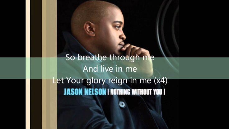 Hlengiwe Mhlaba Rock Of Ages Download Fakaza / Hlengiwe Mhlaba Sweet Jesus Song Download ...