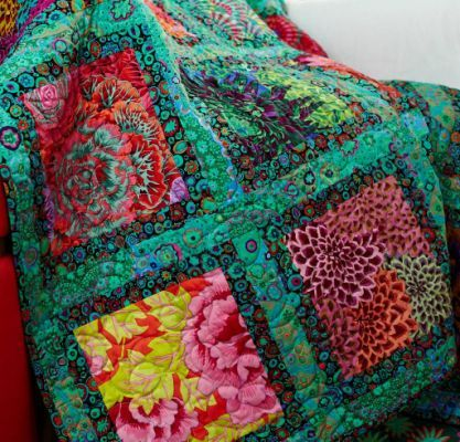 752 Best Images About Quilting With Freespirit Fabrics On