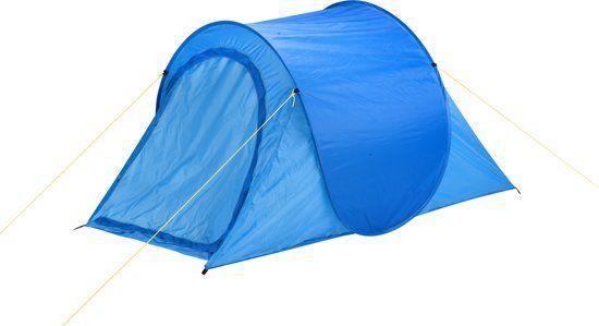 Licht Gewicht Tent : Lichtgewicht pop up tent festival camping tent persoons