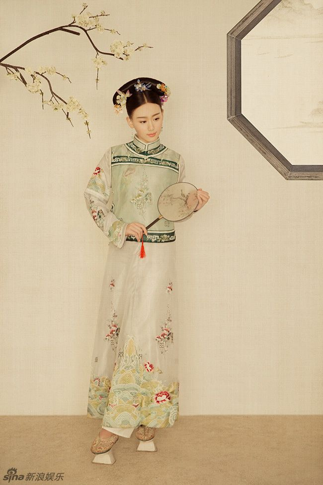 414 best Chinese history reenactment. images on Pinterest ...